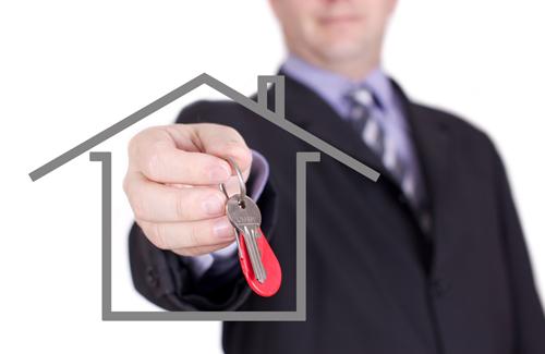 Cours Droit de l'immobilier