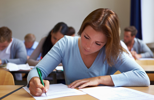 Méthode de dissertation