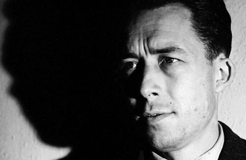 Fiches de lecture d'auteurs du XXème siècle : Camus, Dugain, London