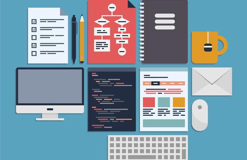 Cours de Java, C et C++