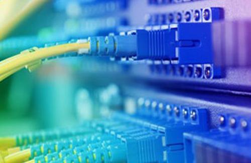Exposés, mémoires, rapports de stage sur les réseaux informatiques