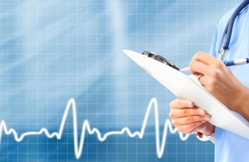 Programme de Médecine 1ère année