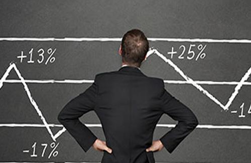 Concepts fondamentaux d'Économie