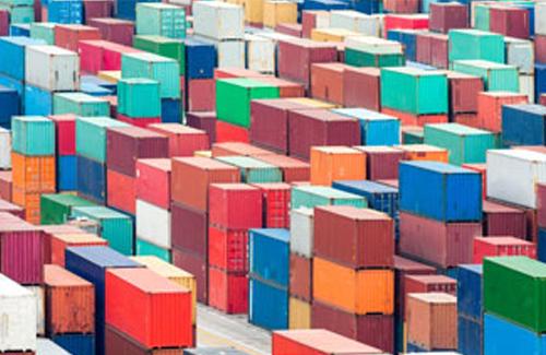 Fondamentaux du commerce international
