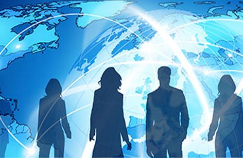 Exposés, Cas pratiques Commerce international