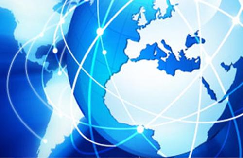 Outils du Commerce international