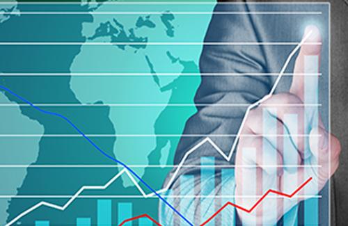 Etudes de marché par Secteur