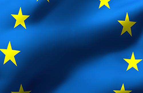 Cours au Programme de Droit Européen
