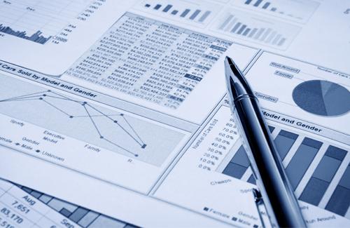 Cours et méthodologies d'analyse