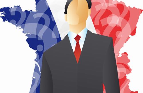 Biographies Hommes Politiques