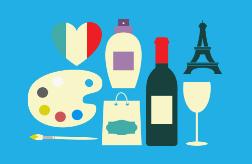 French: new free lessons