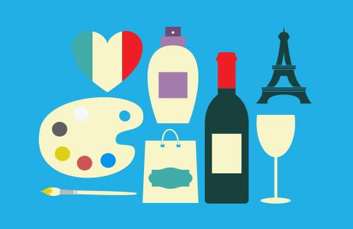 Recursos gratis de Francés