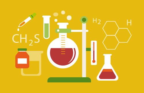 Documentos gratis de Química