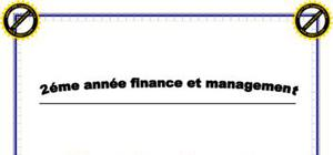 Equilibre financier: la solvabilité
