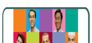 La gestion de la diversité et les minorités visibles en France