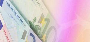 La crise financière : simuler pour mieux comprendre