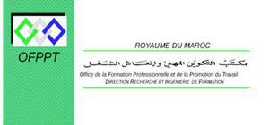 Metier et formation PDF