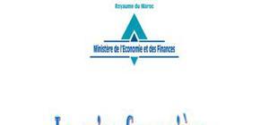 presentation chorfi sur l'impact de la crise sur l'economie marocaine