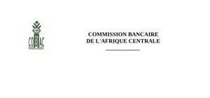 Plan comptable des etablissement s de crédits de l'Afrique Centrale
