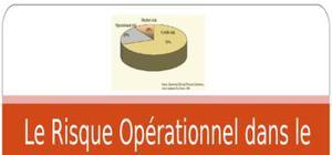Risque opérational dans le cadre des accords de Bâle