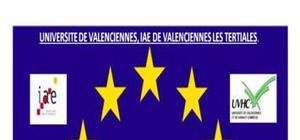 L'harmonisation fiscale en europe