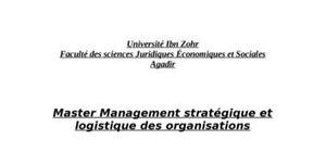 La politique prix: De l'approche conceptuelle à l'approche opérationnelle