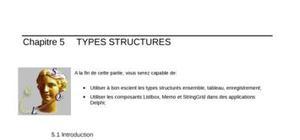 Cours débutant en delphi  chap5.pdf