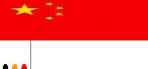 Economie de la chine 2008/2009