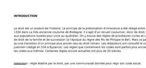 Histoire des institutions publiques en gaule du 1e au 6e siecle ap j.-c.