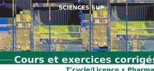 Analyse chimique méthodes et techniques  instrumentales modernes 6e édition