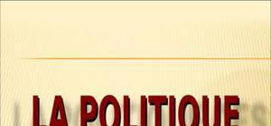 Politique des salaires au maroc