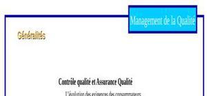Controle-qualite-assurance