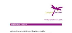 Communique_paiement_mobile
