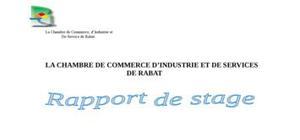 Rapport_de_stage_ccisr