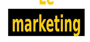 Marketing de luxe ppt