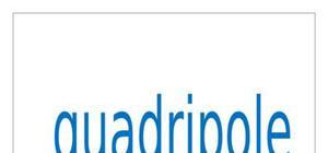 Quadripole definition