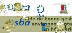 Guide de bonne gestion environnementale en hôtellerie
