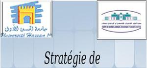 Strategie de communication