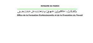 Caractéréistique d'un projet informatique