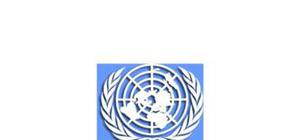 Role de l 'onu en matière de protection des droits de l 'enfant