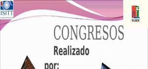 Ponencia sobrelos  congresos