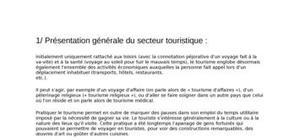 Atlas voyage tourisme maroc
