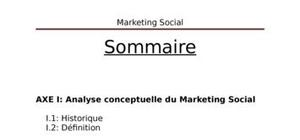 Marketing social final