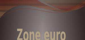 La pertinence et l'hétérogénéité de la zone euro