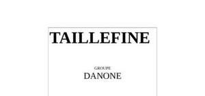 Etude marketing de taillefine