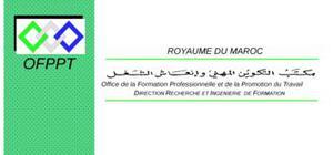 Géographie touristique du maroc