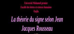 La_theorie dusigne chez jjrousseau_1