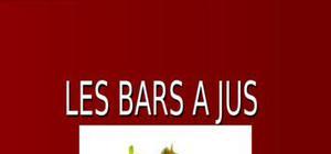 Etude de marché des bars à jus de montpellier