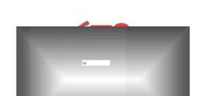 Le wimax à 4.9 ghz utilisé par les organismes d'urgence et de sécurité