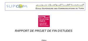 Etudionet_doc_101027051435